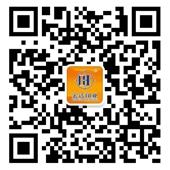 广东宏达印业股份有限公司微信二维码