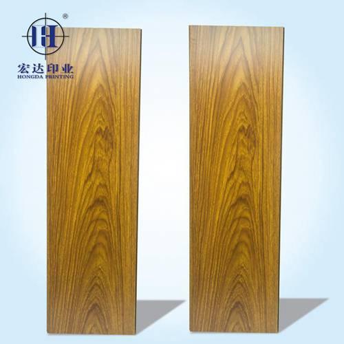 复合木板热转印制品高清大图