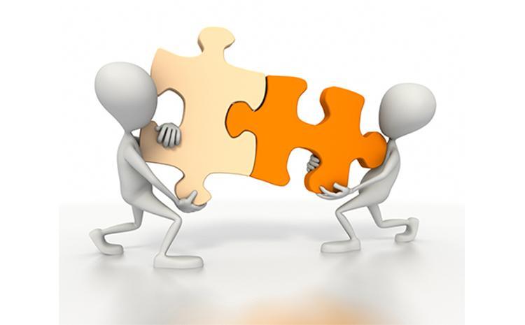 全流程管控是个性化定制印刷企业的关键